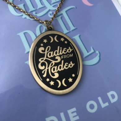 Ladies-from-hades-funny-feminist-necklace2