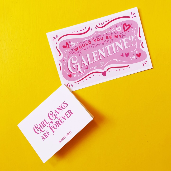 galentines-day-cards-kodiak-milly-2019