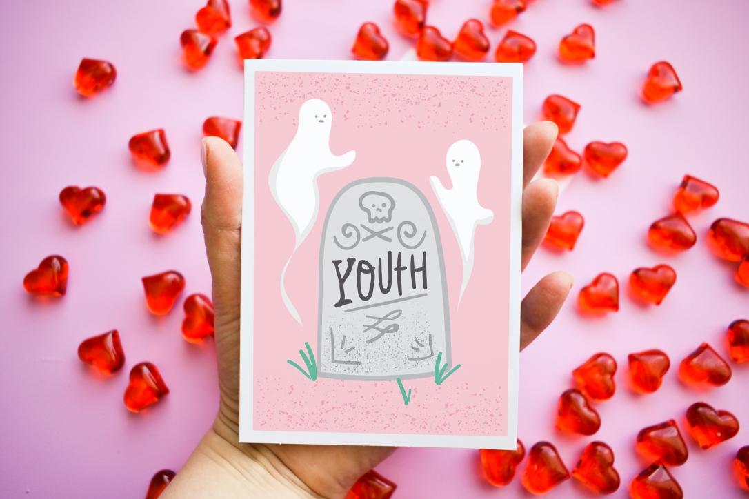 youth-birthday-card
