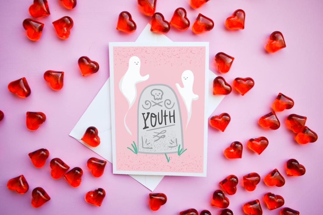 youth-birthday-card2