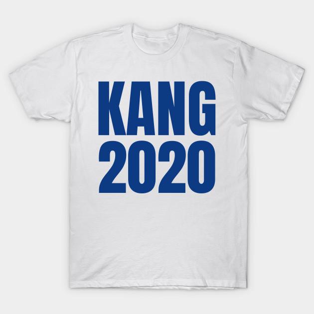 Kang-2020.jpg