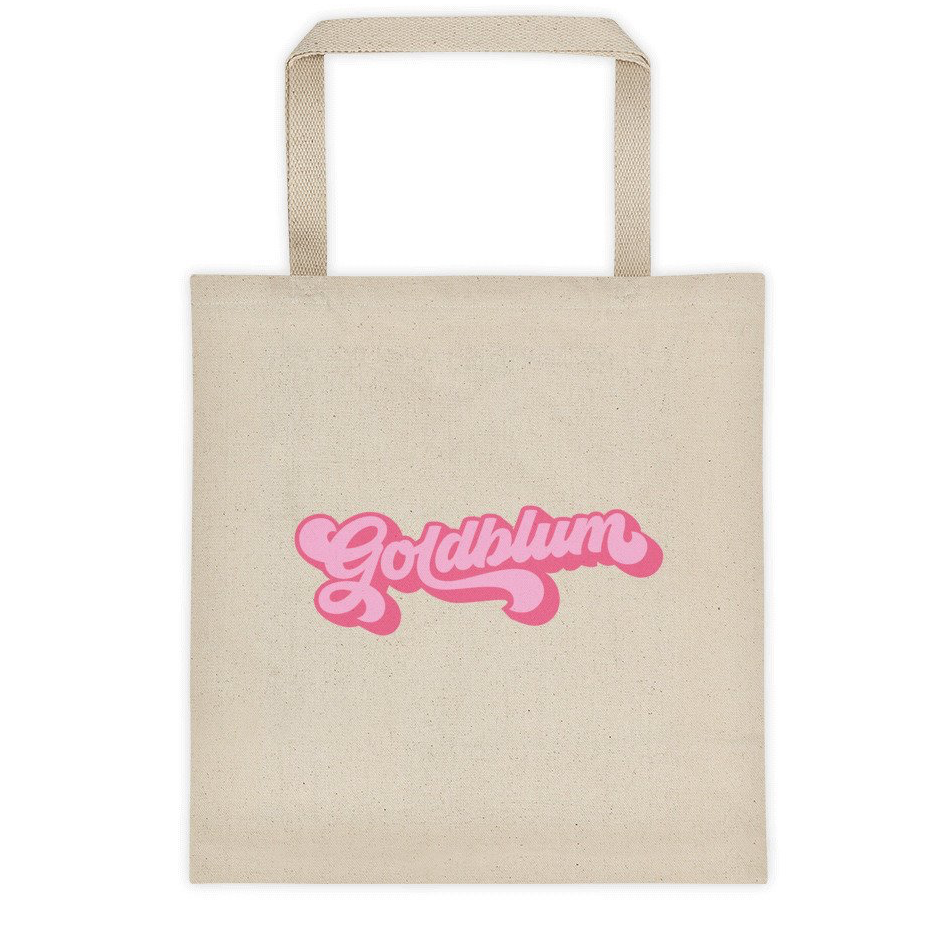 Goldblum tote by Kodiak Milly.png